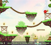 Hra - Go Home Ball