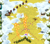 Hra - Battalion Commander 2
